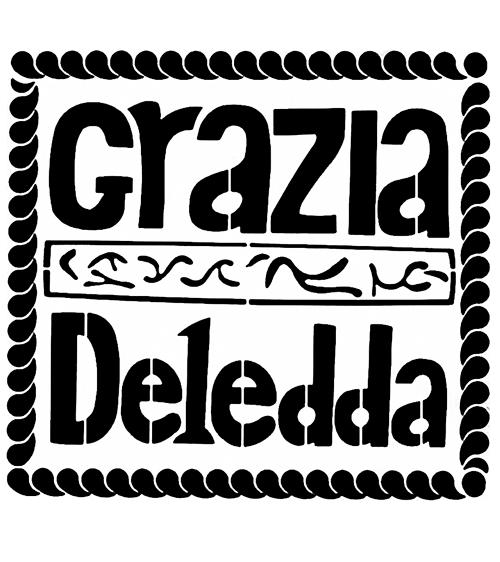 Ristorante Grazia Deledda