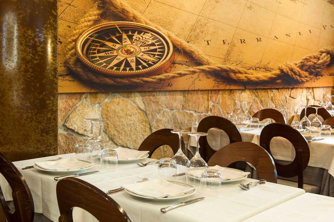 grazia_deledda_ristorante_mappa